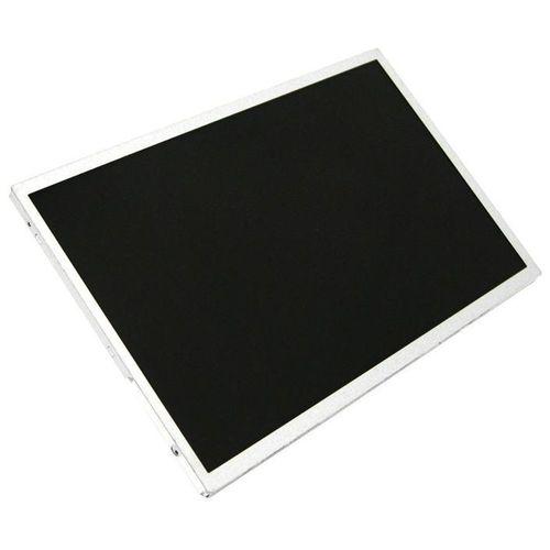 102993-1-display_lcd_101pol_p_notebook_hannstar_hsd100ifw1_f01_bulk-5