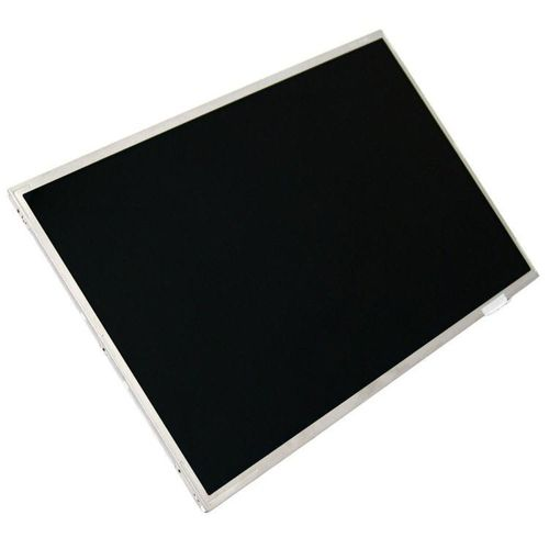 104460-1-display_lcd_133pol_p_notebook_au_optronics_b133ew01_bulk-5