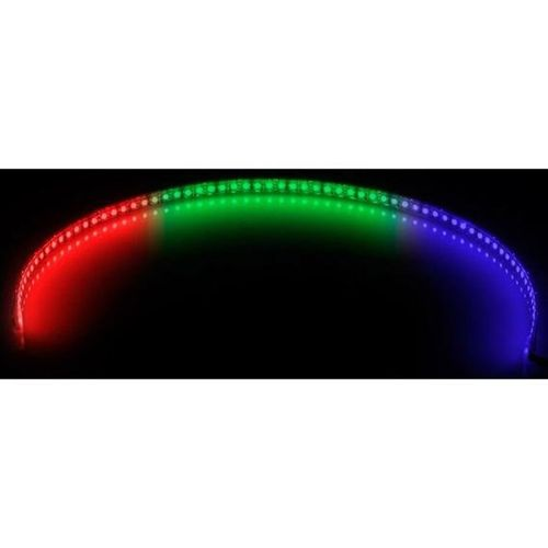 109984-1-open_box_cabo_iluminado_por_leds_60cm_phobya_led_flexlight_rgb_ph_83134-5