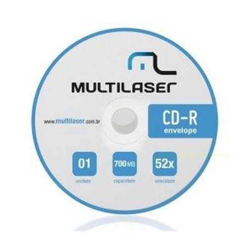 111306-1-Midia_Virgem_CD_R_700MB_52x_Multilaser_Unidade_CD006_111306-5