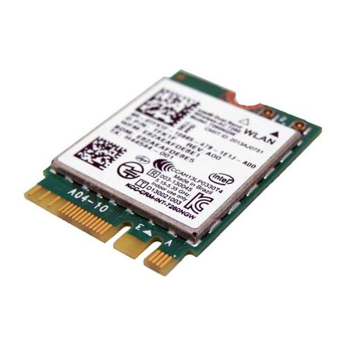 112175-1-Placa_de_Rede_WiFiBluetooth_M_2_NGFF_Intel_Wireless_AC_7260_p_notebooks_112175-5