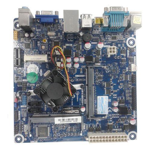 112218-1-Placa_mae_BGA1170_Pcware_J1800_IPX1800PI_Mini_ITX_112218-5