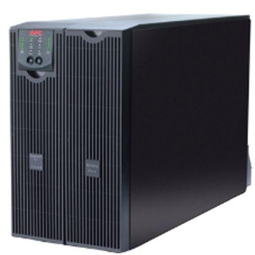 112234-1-No_Break_8000VA_220V_APC_Smart_UPS_RT_8Kva_Mono220_SURT8000XLI_112234-5