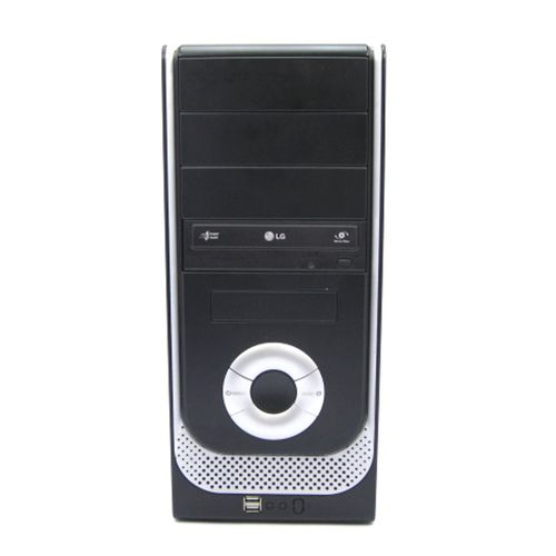 112391-1-SEMINOVO_Computador_Celeron_430_1_8GHZ_512MB_HD_160GB_DVDRW_Win_XP_PRO_Original_W59_112391-5