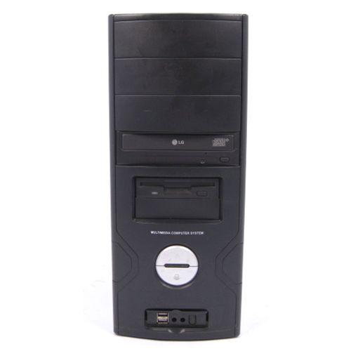 112392-1-SEMINOVO_Computador_Celeron_2_26GHZ_1_5GB_HD_160GB_DVDRW_Win_XP_PRO_Original_W55_112392-5