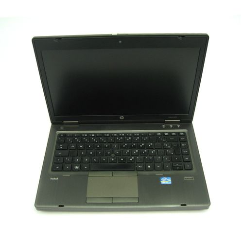 112943-1-SEMINOVO_Notebook_14pol_HP_Probook_6460B_Core_i5_2th_Gen_4GB_DDR3_HD_500GB_Biometria_Windows_7_Pro_64Bits_112943-5