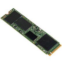 113073-1-SSD_M2_256GB_Intel_600p_Series_SSDPEKKW256G7X1_113073-5