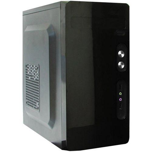 113696-1-Gabinete_Micro_ATX_K_Mex_GM_05T9_c_Fonte_Preto_113696-5