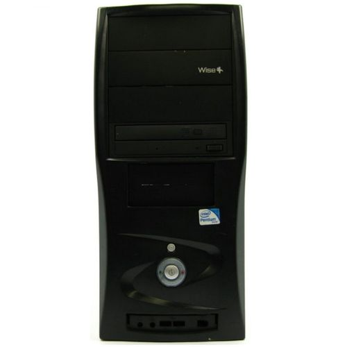 114051-1-SEMINOVO_Computador_Pentium_D_18GHZ_1GB_HD_120GB_Win_XP_PRO_Original_W73_114051-5
