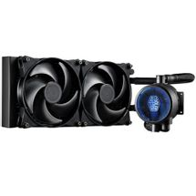 114401-1-OPEN_BOX_Watercooler_Cooler_Master_MasterLiquid_Pro_280_MLY_D28M_A22MB_R1_114401-5