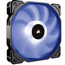 114500-1-OPEN_BOX_Ventoinha_Cooler_12cm_Corsair_SP120_LED_RGB_CO_9050059_WW_114500-5