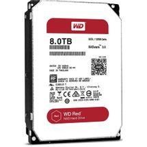114700-1-HD_8000GB_8TB_5400RPM_SATA3_35pol_Western_Digital_Red_WD80EFZX_114700-5
