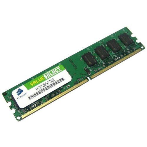 90428-1-memoria_ddr2_667mhz_2gb_corsair_value_vs2gb667d2_g-5