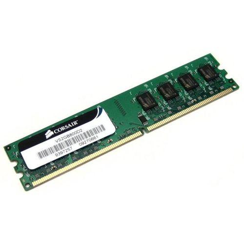 95360-1-memoria_ddr2_800mhz_2gb_corsair_value_vs2gb800d2_g-5