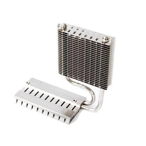 96331-1-cooler_p_placa_de_video_vga_thermalright_vrm_r1-5