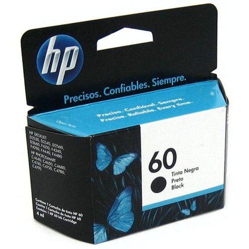96453-1-cartucho_de_tinta_hp_60_preto_cc640wb_box-5