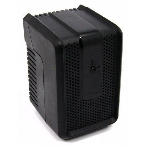 96862-1-estabilizador_500va_500w_115v_sms_revolution_speedy_new_generation_preto_usp500s_115_box-5