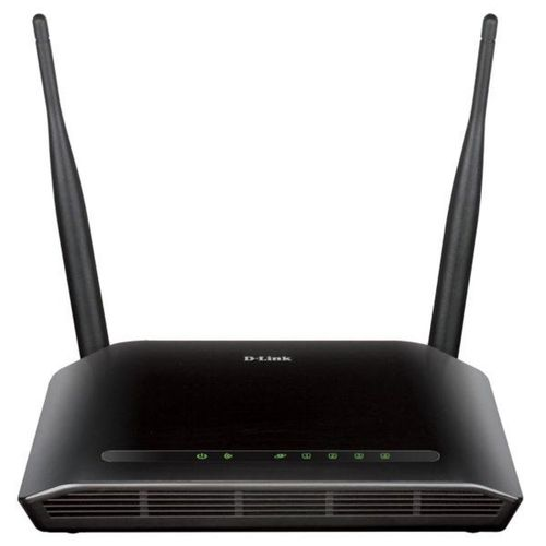 96996-1-roteador_wireless_d_link_n300_preto_dir_615-5