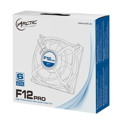 97796-1-Cooler_Gabinete_12cm_Arctic_Cooling_Arctic_F12_Pro_97796-5