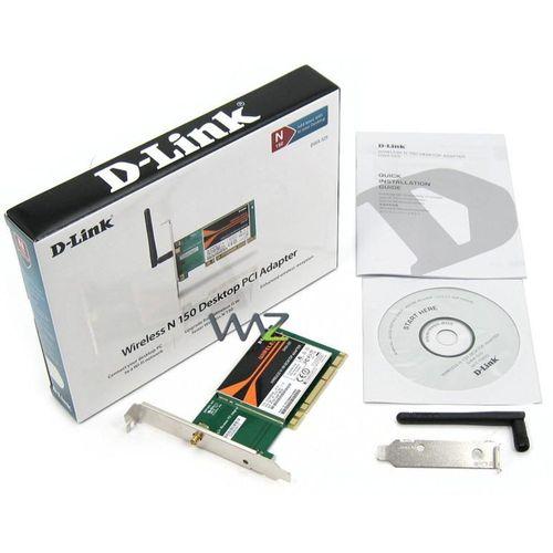 98138-1-placa_de_rede_wireless_pci_d_link_dwa_525-5