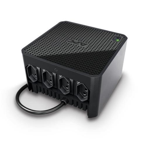 100937-2-estabilizador_500va_500w_115v_apc_microsol_cubic_500_preto_box-5