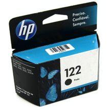 103020-1-cartucho_de_tinta_hp_122_preto_ch561hb_box-5