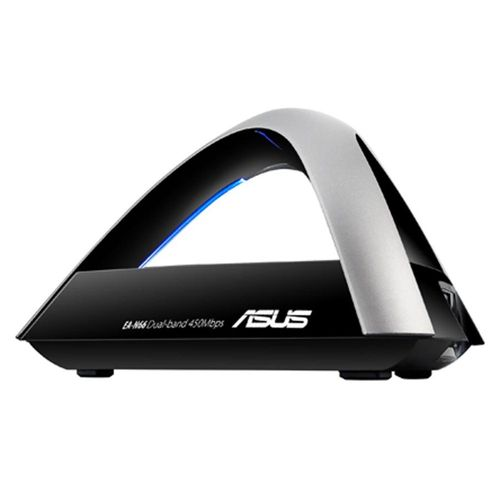103648-1-access_point_asus_ea_n66-5