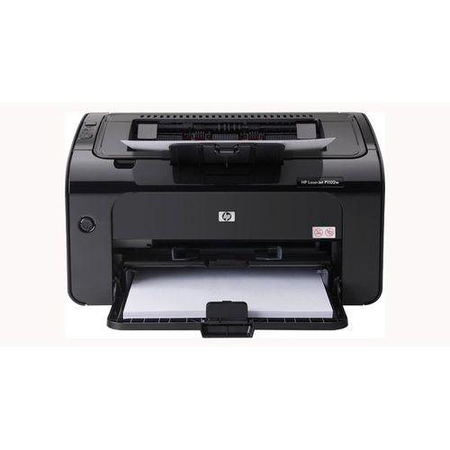 103702-1-impressora_laser_hp_laserjet_professional_p1102w_preta_ce658a-5