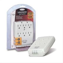 103957-1-protetor_contra_surto_belkin_surgemaster_6_outlet_wall_mount_120v_f9h620_cw_box-5
