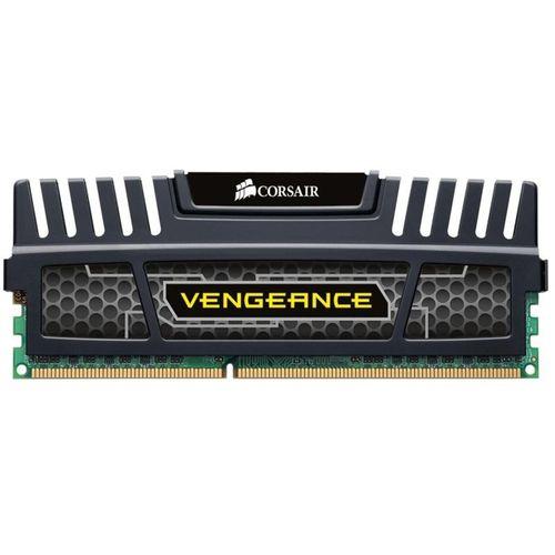 104303-1-memoria_ddr3_1600mhz_8gb_corsair_vengeance_cmz8gx3m1a1600c9-5