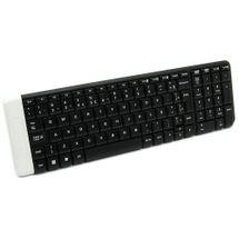 104346-1-teclado_usb_logitech_wireless_keyboard_k230_preto_920_004425_box-5