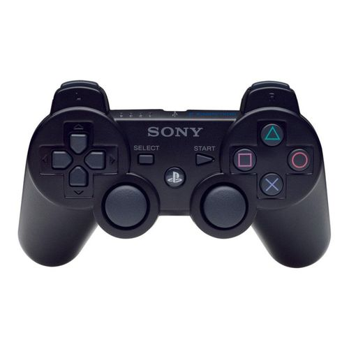 104595-1-gamepad_sony_dualshock3_wireless_controller_preto_box-5