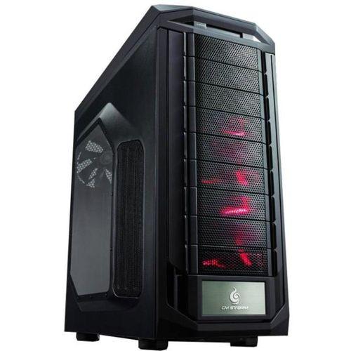 105207-1-gabinete_cooler_master_cm_storm_trooper_preto_sgc_5000_kwn1-5