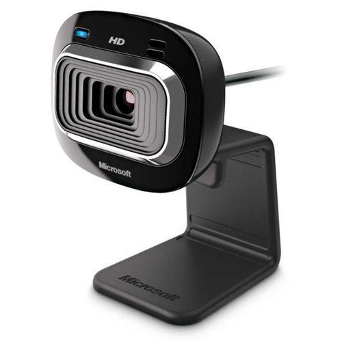 105228-1-webcam_microsoft_lifecam_hd_3000_preta_t3h_00011_1492-5