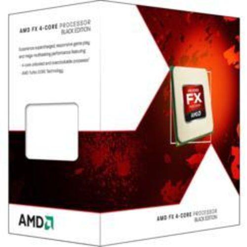105489-1-processador_amd_fx_4300_black_edition_am3_38ghz_fd4300wmw4mhk-5