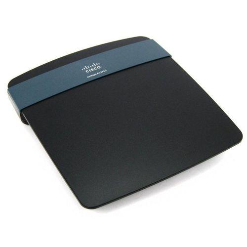 105495-1-roteador_wireless_linksys_n600_preto_ea2700_br-5