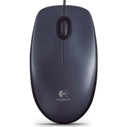 105509-1-mouse_usb_logitech_m100_cinza_preto_910_003241-5
