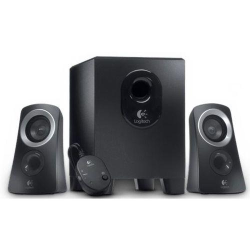 106430-1-caixa_de_som_21_logitech_speaker_system_z313_preta_980_000664-5