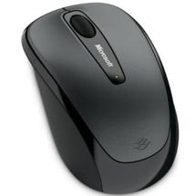 107238-1-mouse_usb_microsoft_wireless_mobile_mouse_3500_preto_cinza_gmf_00380_1427_1496_1571_1496-5