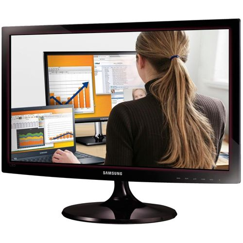 107309-1-monitor_lcd_185_pol_samsung_s19c301f_led_widescreen_preto_ls19c301fsmzd-5