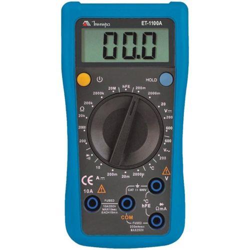 107573-1-multimetro_digital_de_campo_et_1110a_minipa_azul_preto_box-5