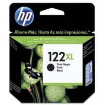 107752-1-cartucho_de_tinta_hp_122xl_preto_ch563hb_box-5