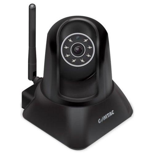 107905-1-camera_ip_wireless_comtac_ipcam_preta_9267-5