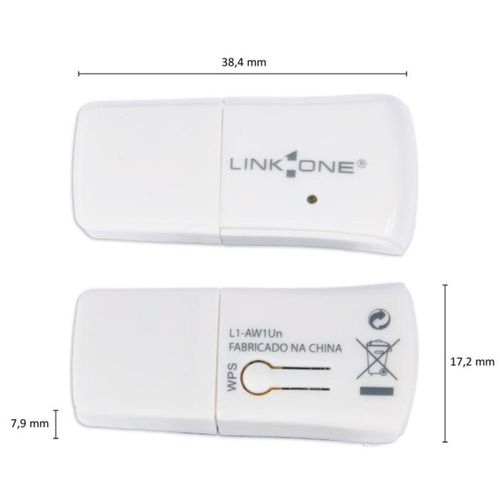 108008-1-adaptador_usb_wireless_link_one_l1_aw1un-5