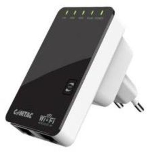 108015-1-repetidor_de_sinal_wireless_comtac_wn9254-5