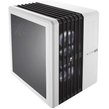 108097-1-gabinete_corsair_carbide_series_air_540_arctic_white_c_janela_branco_preto_cc_9011048_ww-5