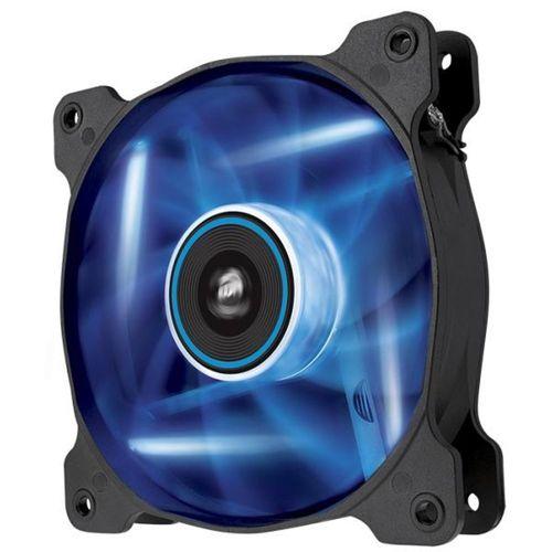 108104-1-cooler_gabinete_12cm_corsair_af120_led_blue_quiet_high_airflow_co_9050015_bled-5