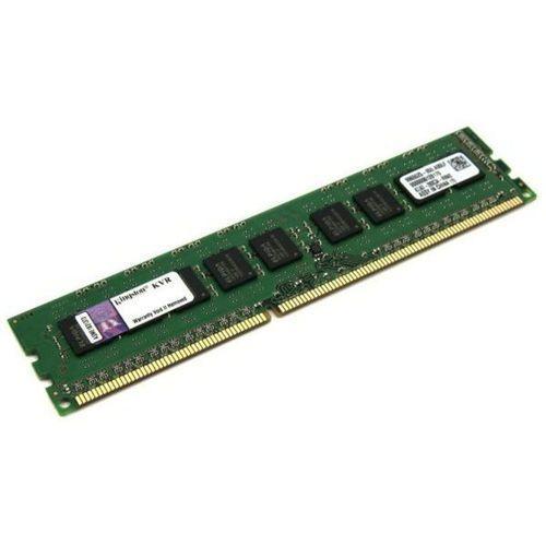 108218-1-memoria_ddr3_1600mhz_4gb_kingston_valueram_server_memory_ecc_kvr16le11s8_4-5