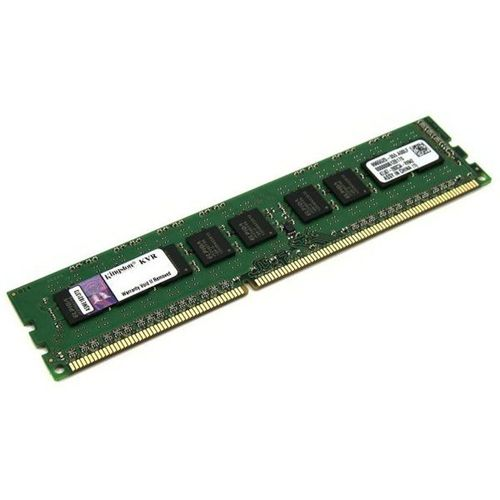108224-1-memoria_ddr3_1600mhz_8gb_kingston_valueram_server_memory_ecc_kvr16le11_8-5