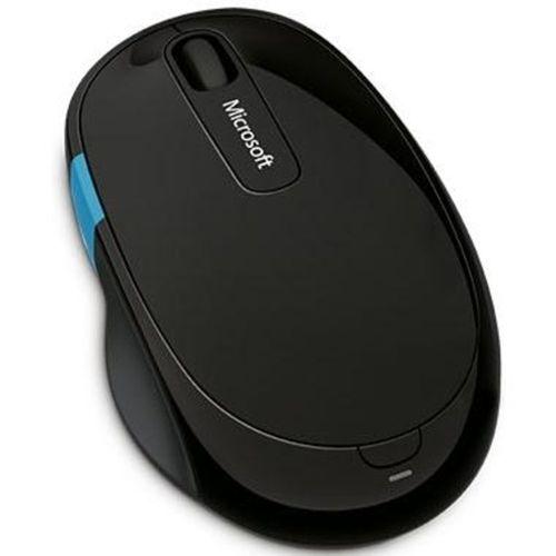 108443-1-mouse_sem_fio_microsoft_sculpt_comfort_mouse_preto_h3s_00009-5